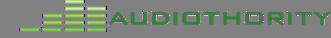 audiothority logo